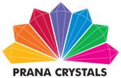 Prana Crystals