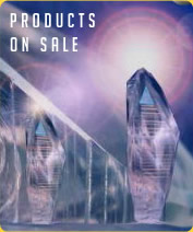 Product On Sale