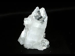 Related Clear Point Apophyllite