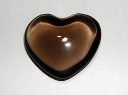 Related Smoky Quartz Heart