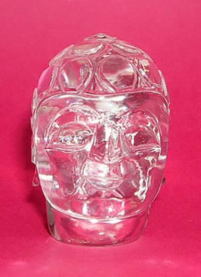 Crystal Mahavir Image