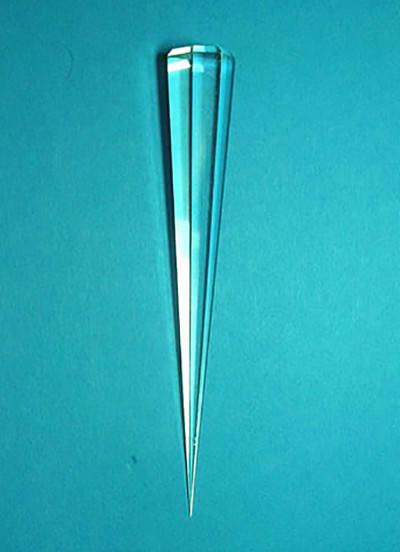 8 cm Pranic Disintegrator Image