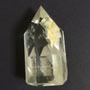Phantom Crystal Image