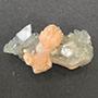 Stilbite Specimen - Store Prana Crystals Image