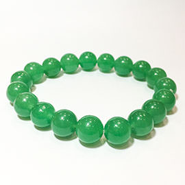 Green Aventurine Bracelet Image