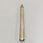 13.5 cm Smoky laser wand Image