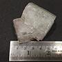Apophyllite Cube Image
