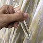Quartz Crystal wand Image