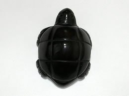 Related Big Black Agate Tortoise