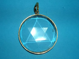 Related GMCKS Pendant
