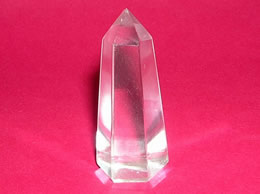 Related 4 Cms Quartz Crystal Wand