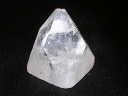 Related 30 mm Apophyllite Pyramid