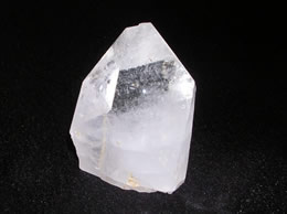 Related 33 mm Apophyllite Pyramid