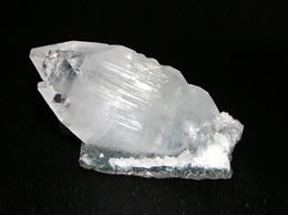Related Apophyllite Pointer