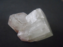 Related Apophyllite Cube